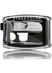 Stagecolor Accessoires Spitzer Anspitzer 1.0 pieces