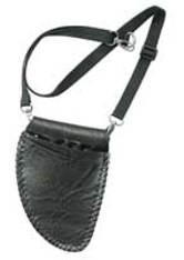 Comair Werkzeugtasche ''Colt'' schwarz