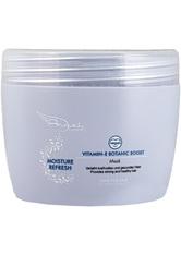 LOVE FOR HAIR Professional Angel Care Moisture Refresh Maske 200 ml
