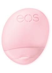 EOS - eos Hand Lotion - HÄNDE