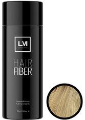 Leon Miguel Hair Fiber hellblond 25 g