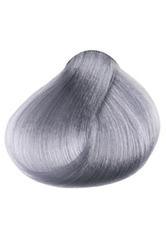 Hair Passion Metallic Collection 8.001 Light Intense Ash Blonde 100 ml