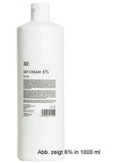 JOJO Colorpure Oxy Cream 9 %