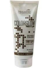 NOUVELLE - Nouvelle REV UP Trüffel Farbkur 200 ml - HAARTÖNUNG