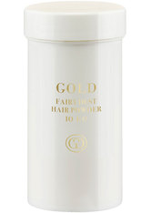 GOLD Professional Haircare Fairy Dust 10 g
