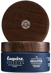 Esquire Grooming Herren Haarstyling The Shaper 85 g