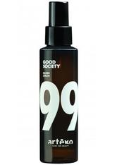 Artego Produkte 99 Styling Gloss Serum Haarserum 100.0 ml
