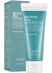 Benton Pha Peeling Gel 70 ml Gesichtspeeling