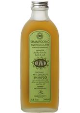 Marius Fabre Olivia Bio Antischuppen-Shampoo 230 ml
