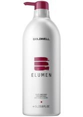Goldwell Elumen Farbconditioner 1000 ml