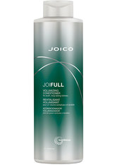Joico Produkte Volumizing Conditioner Haarshampoo 1000.0 ml