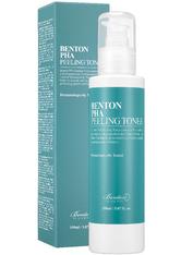 Benton Pha Peeling Toner 150 ml Gesichtswasser