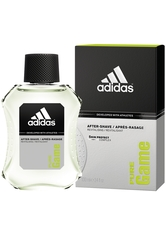 ADIDAS - adidas Herrendüfte Pure Game After Shave 100 ml - AFTERSHAVE