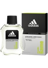 adidas Originals Produkte 100 ml Rasur-Accessoires 100.0 ml