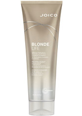 Joico Produkte Brightening Conditioner Haarfarbe 250.0 ml