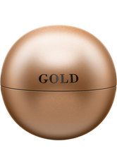 Gold Haircare Produkte 50 ml Haarwachs 50.0 ml
