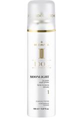 Medavita Produkte Shine Moonlight Glossy Hair Spray Haarspray 150.0 ml