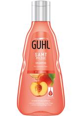 GUHL Samt Pflege Haarshampoo  250 ml
