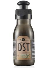 The A Club Produkte DST Matt Dust Haarpuder 7.0 g