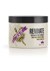 STRUCTURE - Structure Renovate Hair Treatment 150 ml - HAARMASKEN