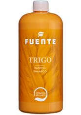 FUENTE - Fuente Trigo Protein Shampoo 1000 ml - SHAMPOO & CONDITIONER