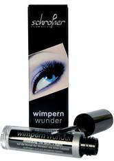 Schrofner Wimpernwunder Normal 6 ml - SCHROFNER