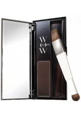 COLOR WOW - Root Cover - HAARPUDER