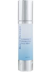 Beauté Pacifique Gesichtspflege Tagespflege Super Fruit Skin Enforcement Hydrating Face Mist 50 ml