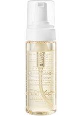 URANG Produkte Creamy Bubble Foam Cleanser 150ml Reinigungsschaum 150.0 ml