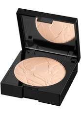 Alcina Produkte Matt Sensation Powder Foundation 1.0 pieces