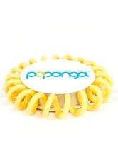 Papanga small Papanga Classic Edition Haarband Variation Vanilla Haargummi