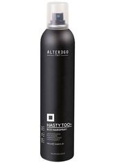 ALTER EGO - Alter Ego Eco Hairspray 320 ml - HAARSPRAY & HAARLACK