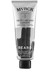Paul Mitchell Styling MVRCK® Skin & Beard Lotion Bartpflege 75.0 ml