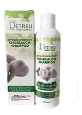 DETREU - Detreu Knoblauch Shampoo 250 ml - SHAMPOO
