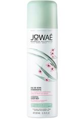 JOWAÉ - JOWAE Erfrischendes Feuchtigkeitsspray 200 ml - GESICHTSWASSER & GESICHTSSPRAY