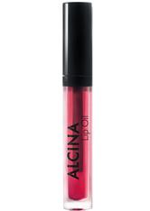 ALCINA Lip Oil Lippenöl 1 Stk