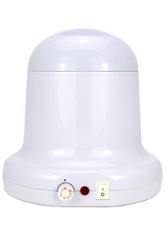 SALON CLASSICS Wax Heater Mini 500CC