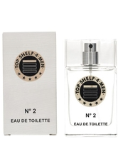 TOP SHELF 4 MEN - TOPSHELF 4 MEN EdT Nr. 2 50 ml - Parfum