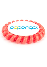 Papanga big Papanga Classic Edition Haarband Variation Coral Haargummi