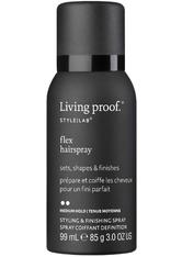 Living Proof Style Lab Flex Hair Spray 99ml