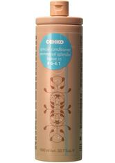 C:EHKO Special Conditioner Permed Curl Splendor Leave In #6-4.1 1000 ml