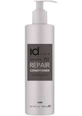 Id Hair Elements Xclusive Repair Conditioner 300 ml