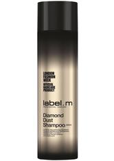 Label.M Haarpflege Cleanse Diamond Dust Shampoo 250 ml