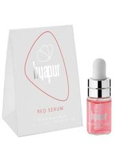 hyapur Hyaluron Algen Serum Red 3 ml