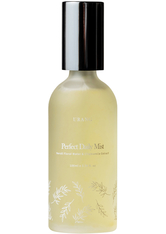 URANG Produkte Perfect Daily Mist 100ml Gesichtswasser 100.0 ml