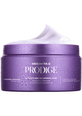 Medavita Prodige Ultimate Deep Recovering Mask 250 ml