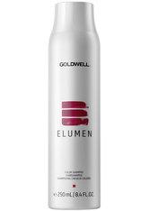 Goldwell Produkte Color Shampoo Haarfarbe 250.0 ml