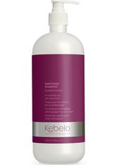 KEBELO - Kebelo Enriching Shampoo 500 ml - Shampoo