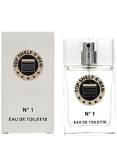 TOP SHELF 4 MEN - TOPSHELF 4 MEN EdT Nr. 1 50 ml - Parfum