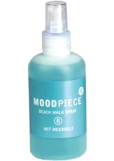 MOODPIECE - MOODPIECE Beach Walk Spray 200 ml - HAARSPRAY & HAARLACK